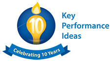 Key Performance Ideas