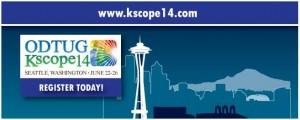 kscope14